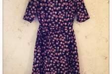 Makerist - A-Linien-Kleid - 1