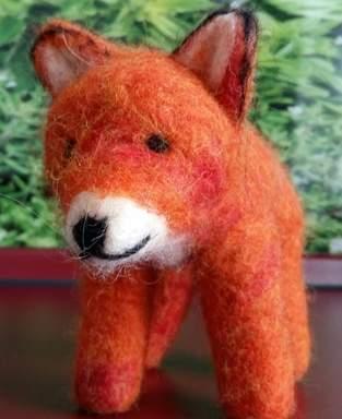 Fuchs Max