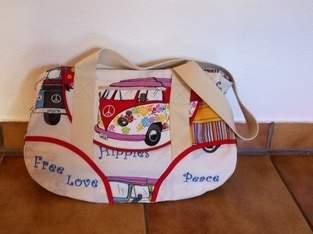 Makerist - Lieblingsbus zum mitnehmen  - 1