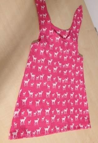 Makerist - Kleider für die Zwillinge - 1