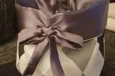 Makerist - Her mit den Brötchen 😊 - 1