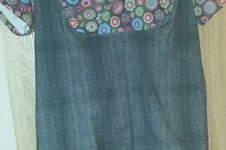 Makerist - Lady  Carolyn Schnittmuster von mialuna. stoffe von Alles für Selbermacher - 1